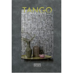 Обои Marburg Tango