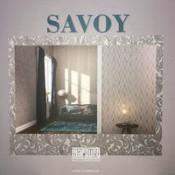 Savoy 2019