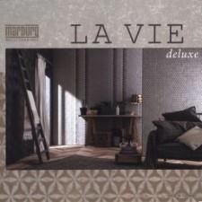 La Vie Deluxe