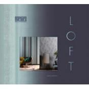 Loft 1,06