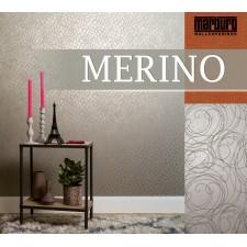 Merino 0.53