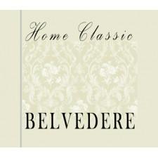 Belvedere 1,06m