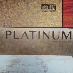 Обои Marburg Platinum 2019