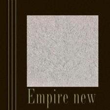 Empire new