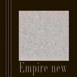 Обои Marburg Empire new