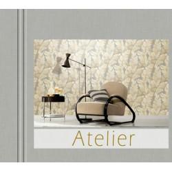 Обои Marburg Atelier