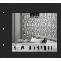 Обои Marburg New Romantic