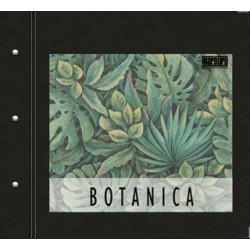 Обои Marburg Botanica