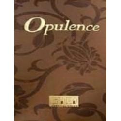 Каталог Opulence - обои Marburg