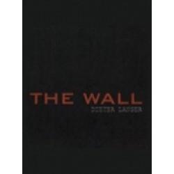 Каталог The Wall Marburg