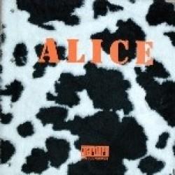 Каталог Alice Marburg