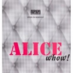 Каталог Alice Whow Marburg