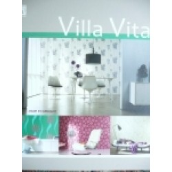 Каталог Villa vita Marburg