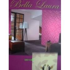 Bella Laura