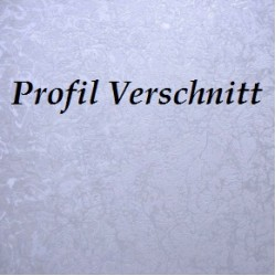 Обои Profil Verschnitt от Marburg