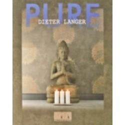 Обои Marburg каталог Pure