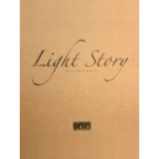Light Story Chateau