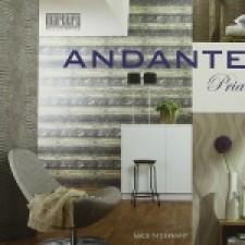 ANDANTE PRIA