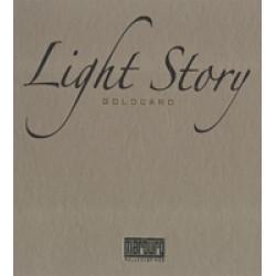 Каталог Light Story Gold Card Marburg