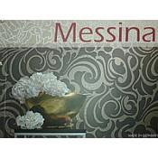 Messina 2016