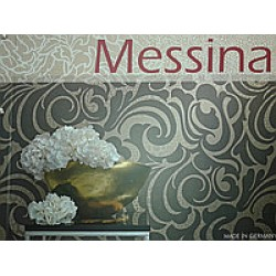 Обои для стен Messina 2016 Marburg