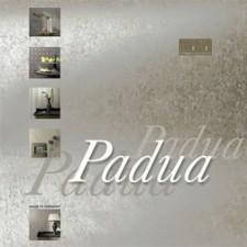 Padua 2017