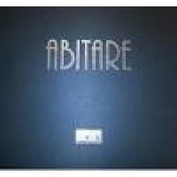 Коллекция Abitare Marburg