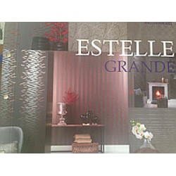 Estelle Grande - обои Marburg