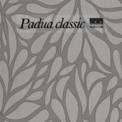 Каталог Padua Classic Marburg