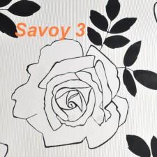 Savoy 3