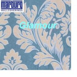 Обои для стен Glamour - каталог Marburg