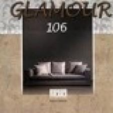 Light Story Glamour 1,06м