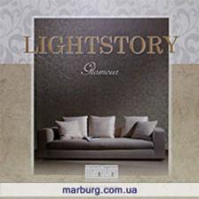 Light Story Glamour