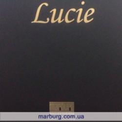 Обои Marburg Lucie