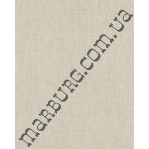 Обои Loft 59338 Marburg