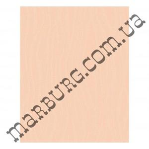 Обои Casual 30504 Marburg