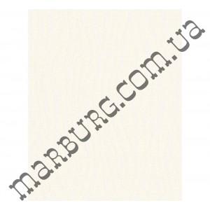 Обои Casual 30505 Marburg