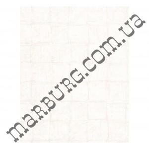Обои Casual 30516 Marburg