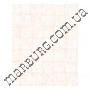 Обои Casual 30517 Marburg