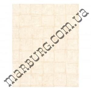 Обои Casual 30515 Marburg