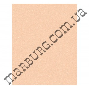 Обои Casual 30520 Marburg