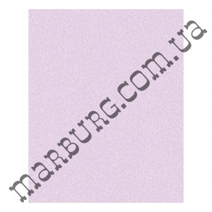 Обои Casual 30521 Marburg