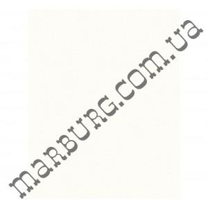 Обои Casual 30523 Marburg