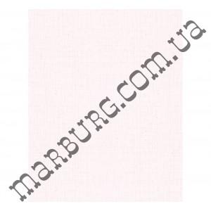 Обои Casual 30552 Marburg