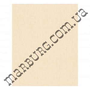 Обои Casual 30555 Marburg