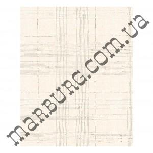 Обои Casual 30541 Marburg