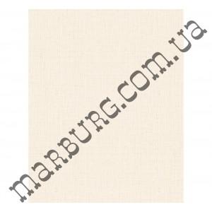 Обои Casual 30559 Marburg
