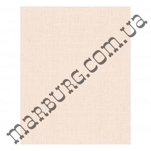 Обои Casual 30556 Marburg