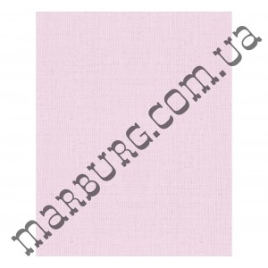 Обои Casual 30563 Marburg