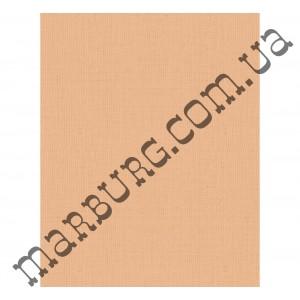 Обои Casual 30561 Marburg